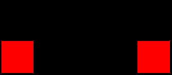 Wirtschaftswoche logo farbig