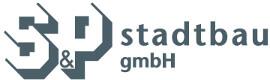 S&P Stadtbau GmbH