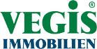 VEGIS Immobilien Logo