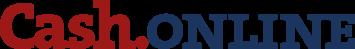 Cash logo 161024