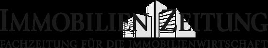 Immobilien zeitung logo %281%29