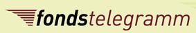 Fondstelegramm logo161129