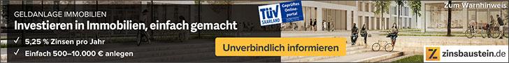 Financeads Banner