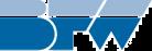 Bfw logo 2