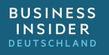 Business insider vom 27.06.2017