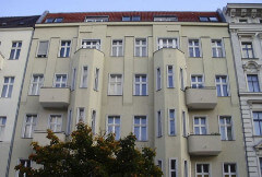 Grüntalerstraße 7 homepoint
