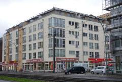 Lindenstraße 31 homepoint