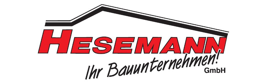 Logo H. Hesemann GmbH