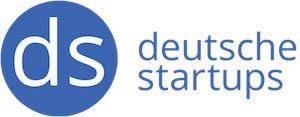 Deutsche startups vom 05.02.2018