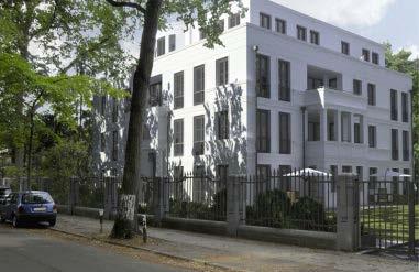 La Maison Grunewald