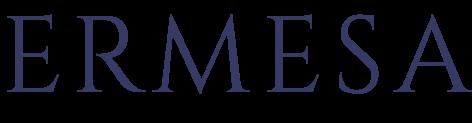 Logo ERMESA Projektentwicklung GmbH