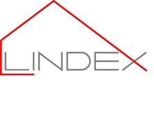 Logo LINDEX Projektierungs GmbH