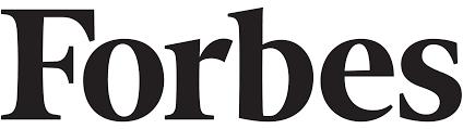 Forbes vom 26.11.2018