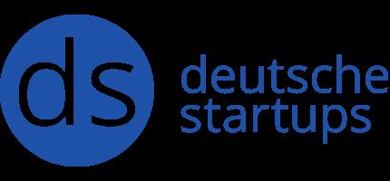 Deutsche startups vom 28.02.2018
