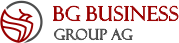 BG Business Group