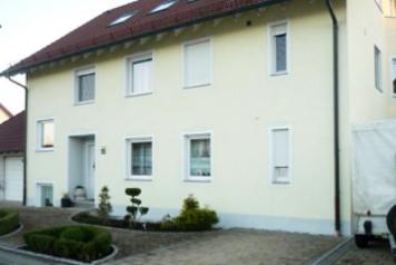 """Ehingen-Dintenhofen"""""""