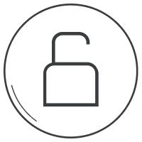 Zb ico web 01 lock
