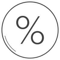 Zb ico web 09 percentage