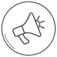 Zb ico web 04 megaphone
