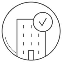 Zb ico web 12 buildingcheck