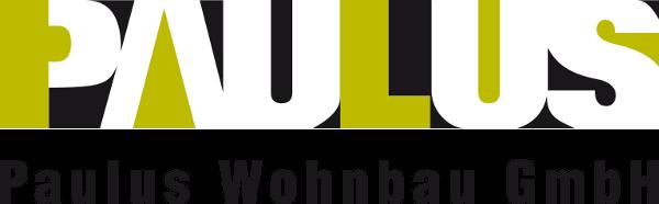 Paulus Wohnbau GmbH