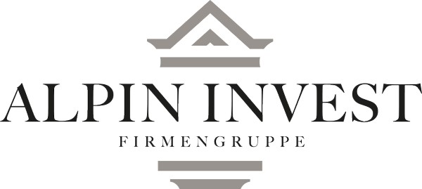 Alpin Invest Logo