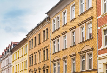 Klingenstraße 46