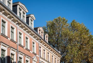 Frederikenstraße 7-9