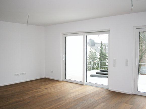 Wohnung Kölnische 45 2
