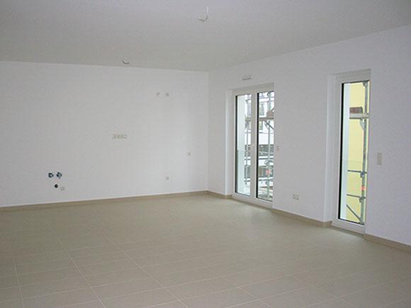 Wohnung Kölnische 45 3
