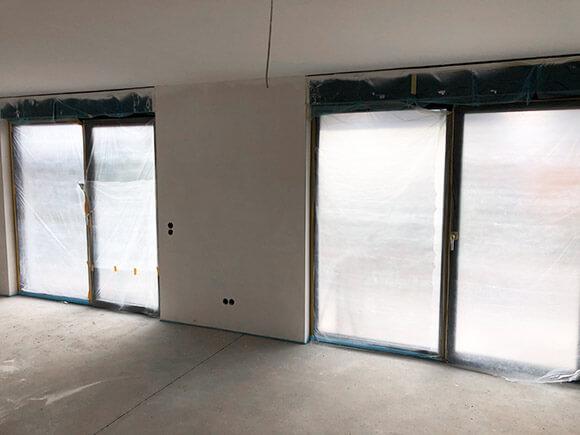 Innenraum_Brackel_Modern_Living_Apartments-1