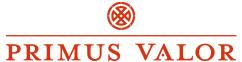 Primus Valor Logo