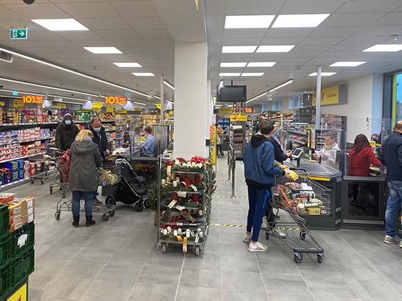Netto Markt Wietzendorf