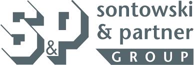 Logo Sontowski & Partner