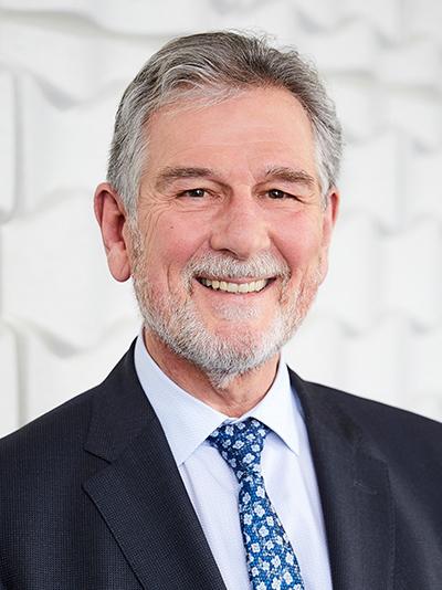 Robert Wiessner
